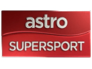 Astro SuperSport 1