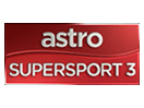 Astro SuperSport 3