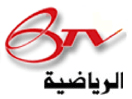 Bahrain Sports Channel