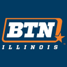 BTN Illinois