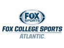 Fox College SportsAtlantic