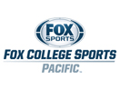 Fox College SportsPacific