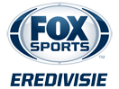 Fox Sports Eredivisie 1