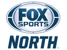 Fox Sports North Carolina