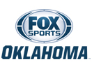 Fox Sports Oklahoma