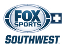 Fox Sports SouthwestPlus