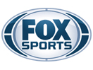 Fox Sports Turkey