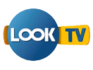 Look TV Plus