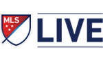 MLS Live Player