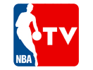 NBA TV Turkey