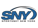 SportsNet New York