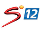 SuperSport 12 South Africa