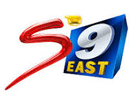 SuperSport 9East